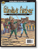 Back Issue &#40;Canada&#41; Volume 13 Issue 4