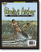 Back Issue &#40;Canada&#41; Volume 14 Issue 4