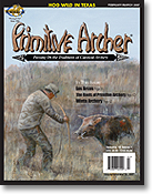 Back Issue &#40;Canada&#41; Volume 15 Issue 1