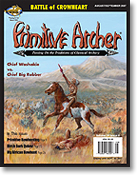 Back Issue &#40;Canada&#41; Volume 15 Issue 4