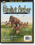 Back Issue &#40;Canada&#41; Volume 16 Issue 5