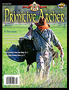 Back Issue &#40;Canada&#41; Volume 20 Issue 2