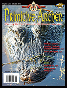 Back Issue (International) Volume 20 Issue 3