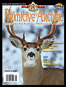 Back Issue &#40;Canada&#41; Volume 20 Issue 4