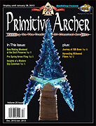 Back Issue &#40;Canada&#41; Volume 20 Issue 6
