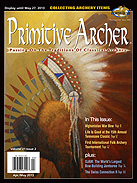 Back Issue &#40;Canada&#41; Volume 21 Issue 2