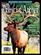 Back Issue &#40;Canada&#41; Volume 19 Issue 4
